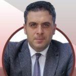 Adnan YARAR